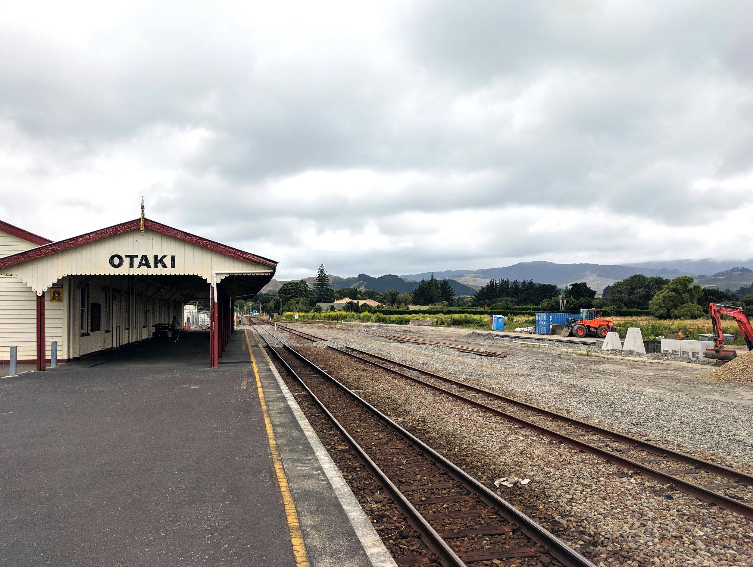 Otaki Railway Station.jpg