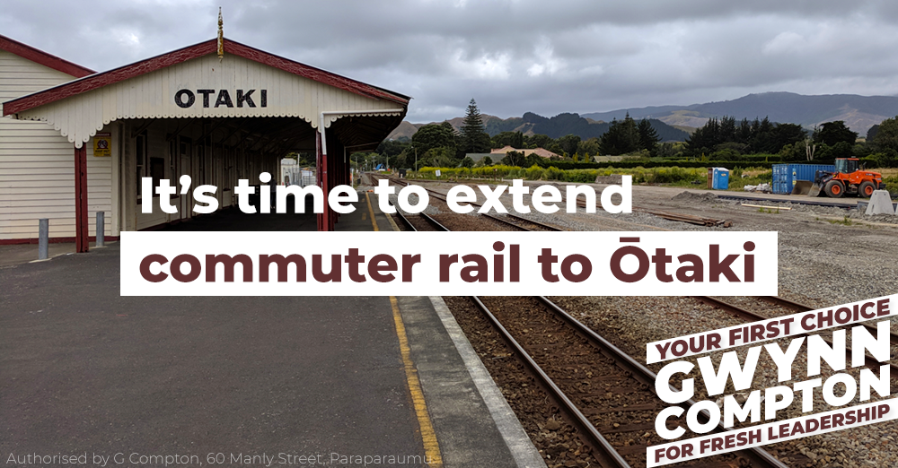 Otaki rail extension.png