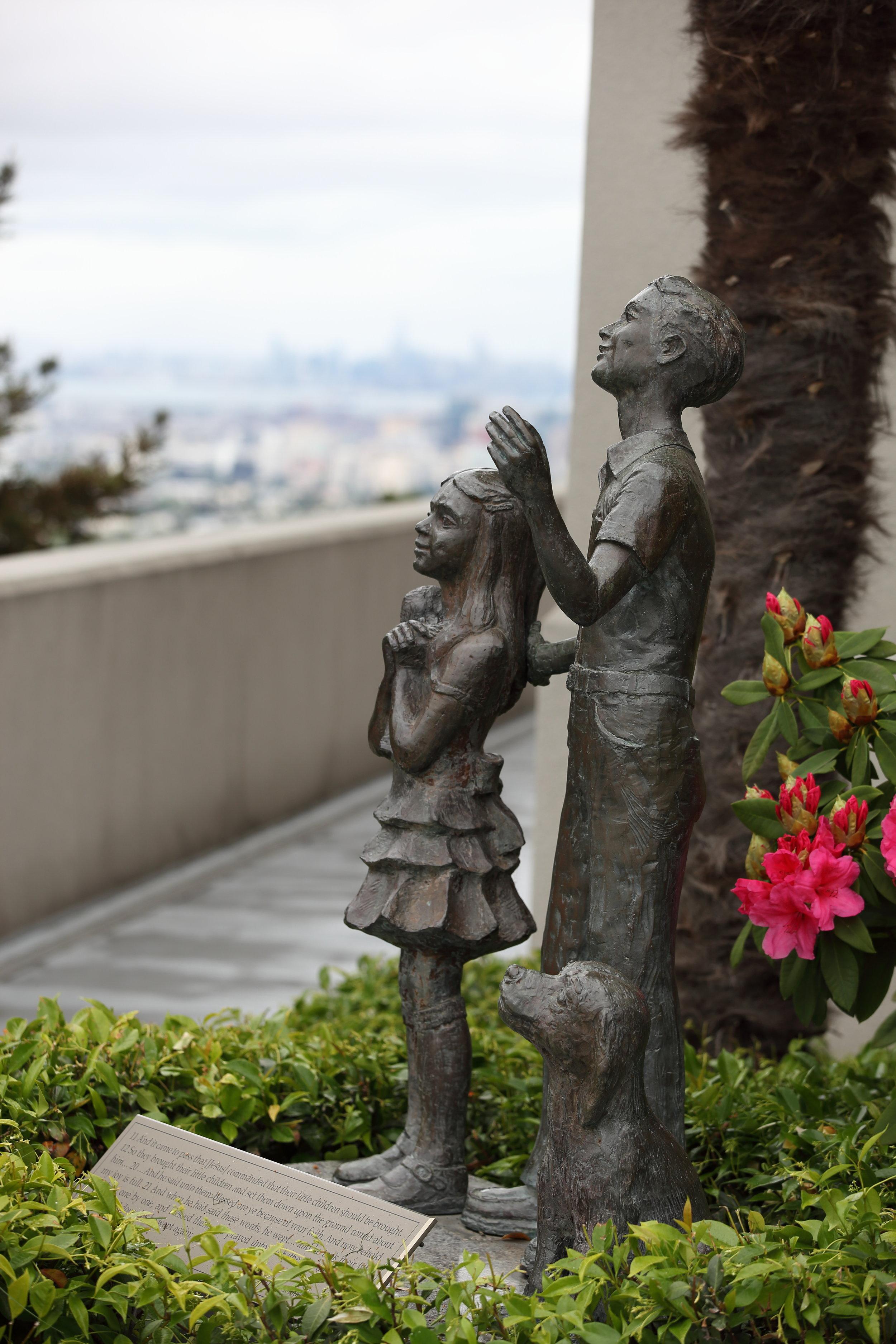Oakland Temple156.JPG