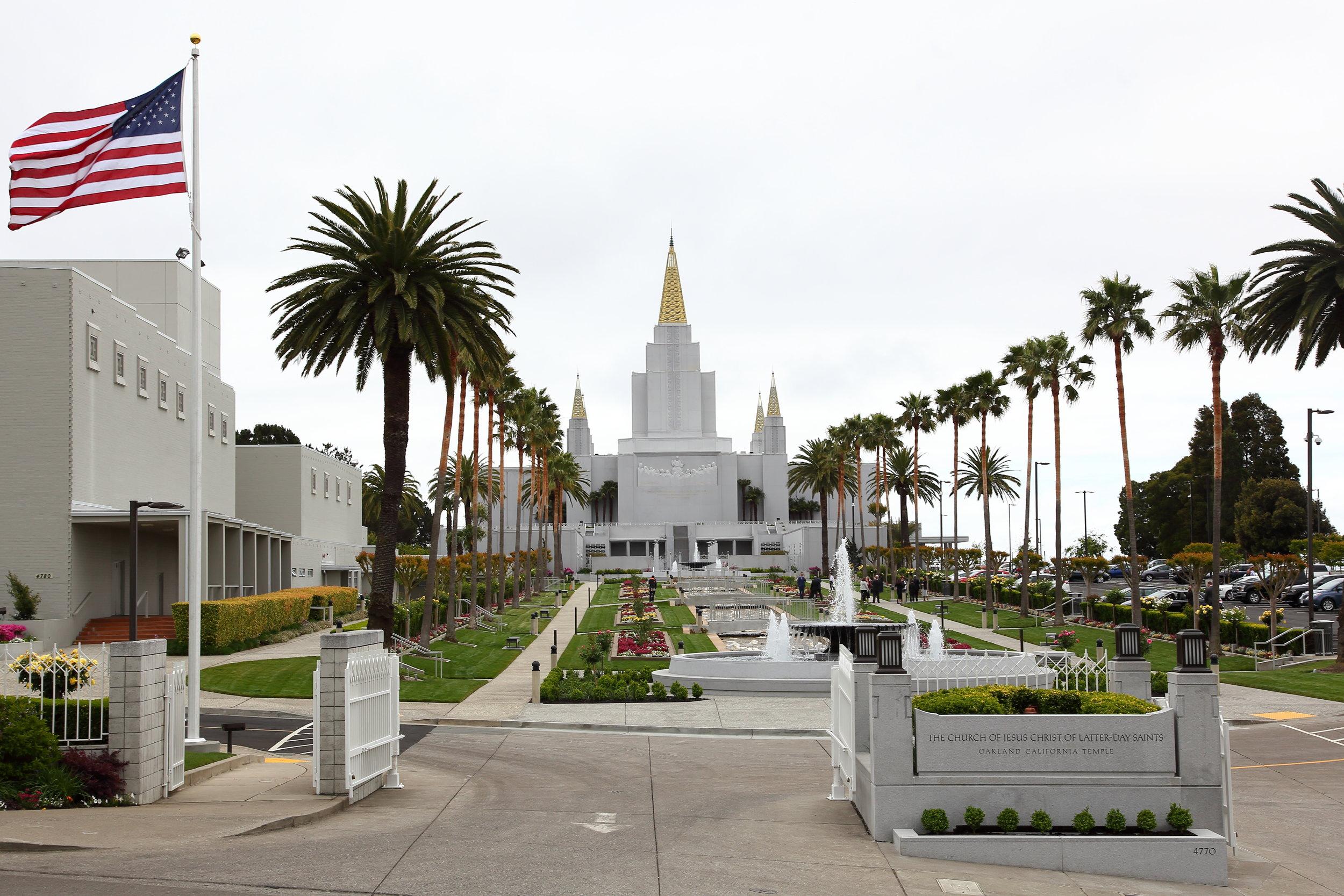 Oakland Temple143.JPG