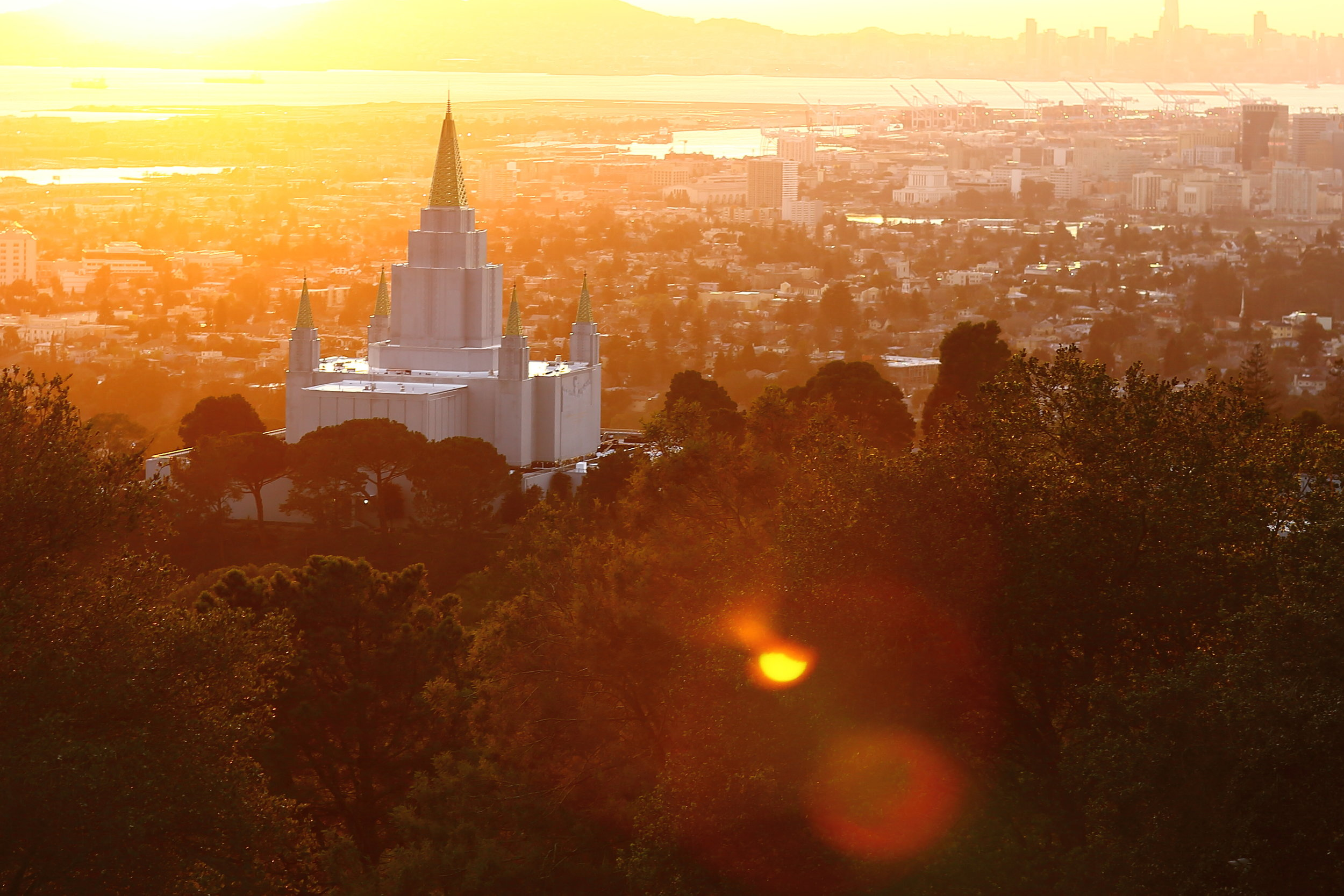 Oakland Temple13.JPG