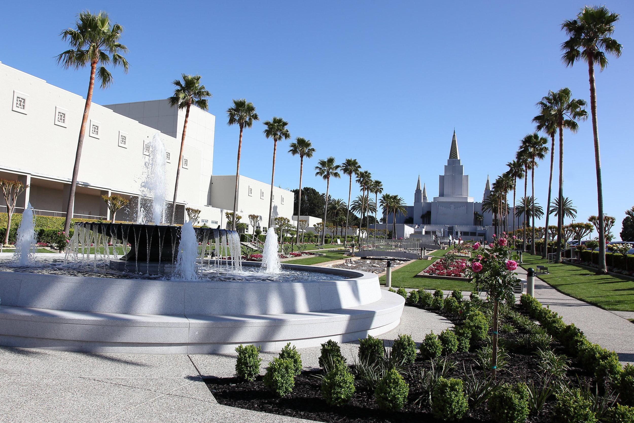 Oakland Temple11.JPG