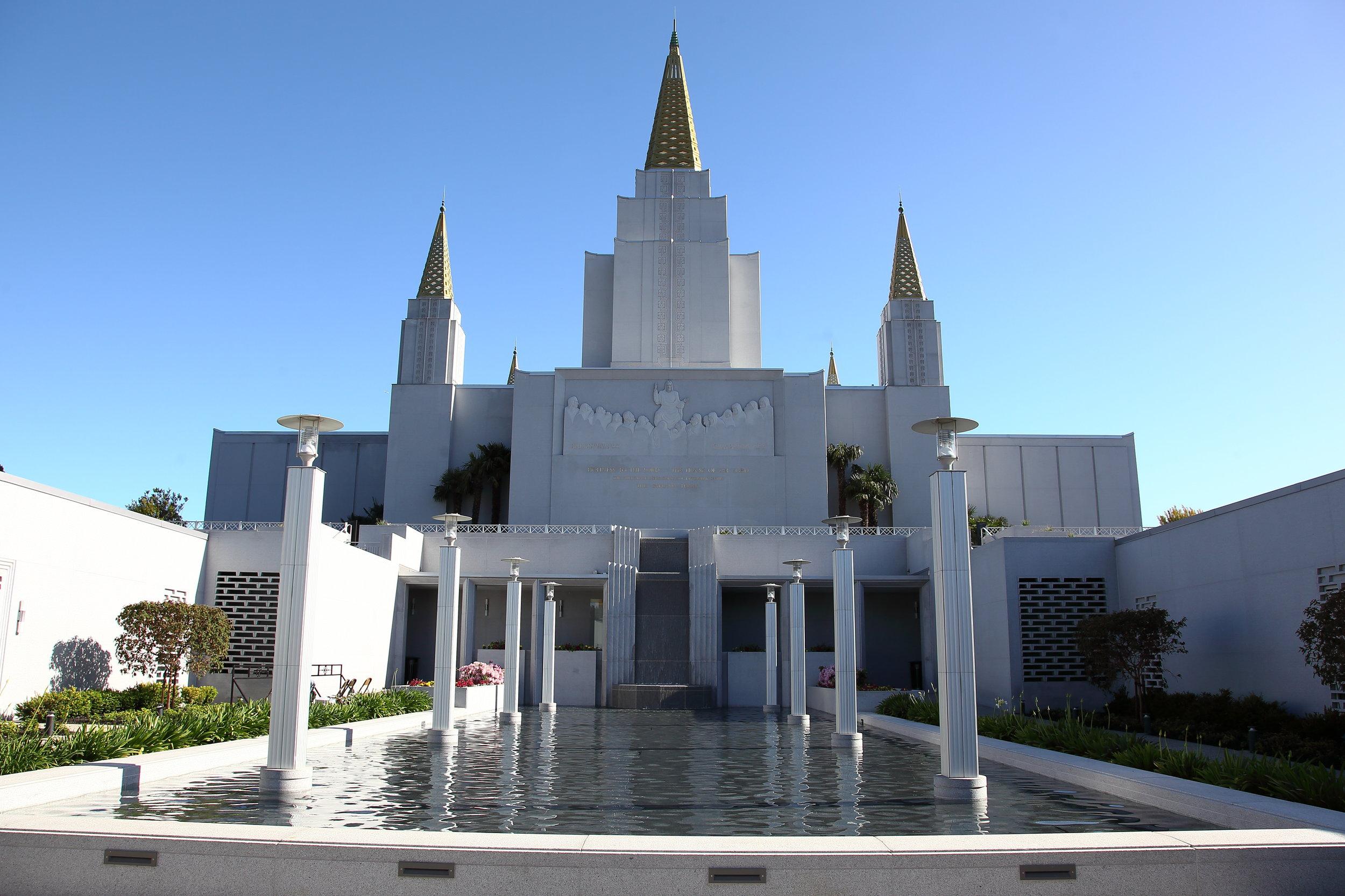 Oakland Temple10.JPG