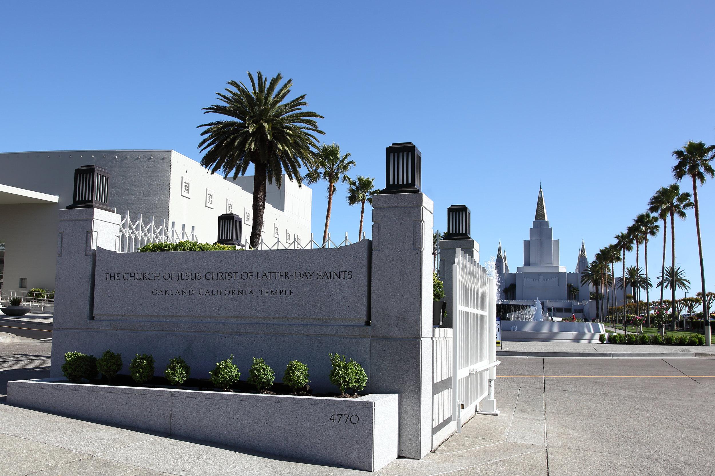 Oakland Temple4.JPG