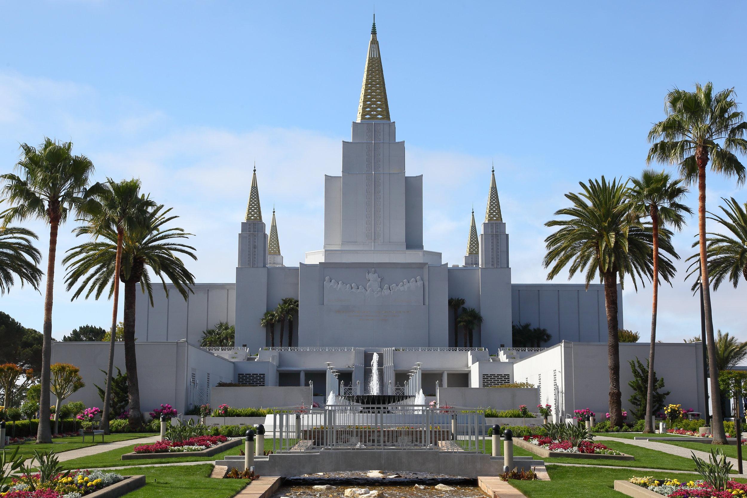 Oakland Temple1.JPG