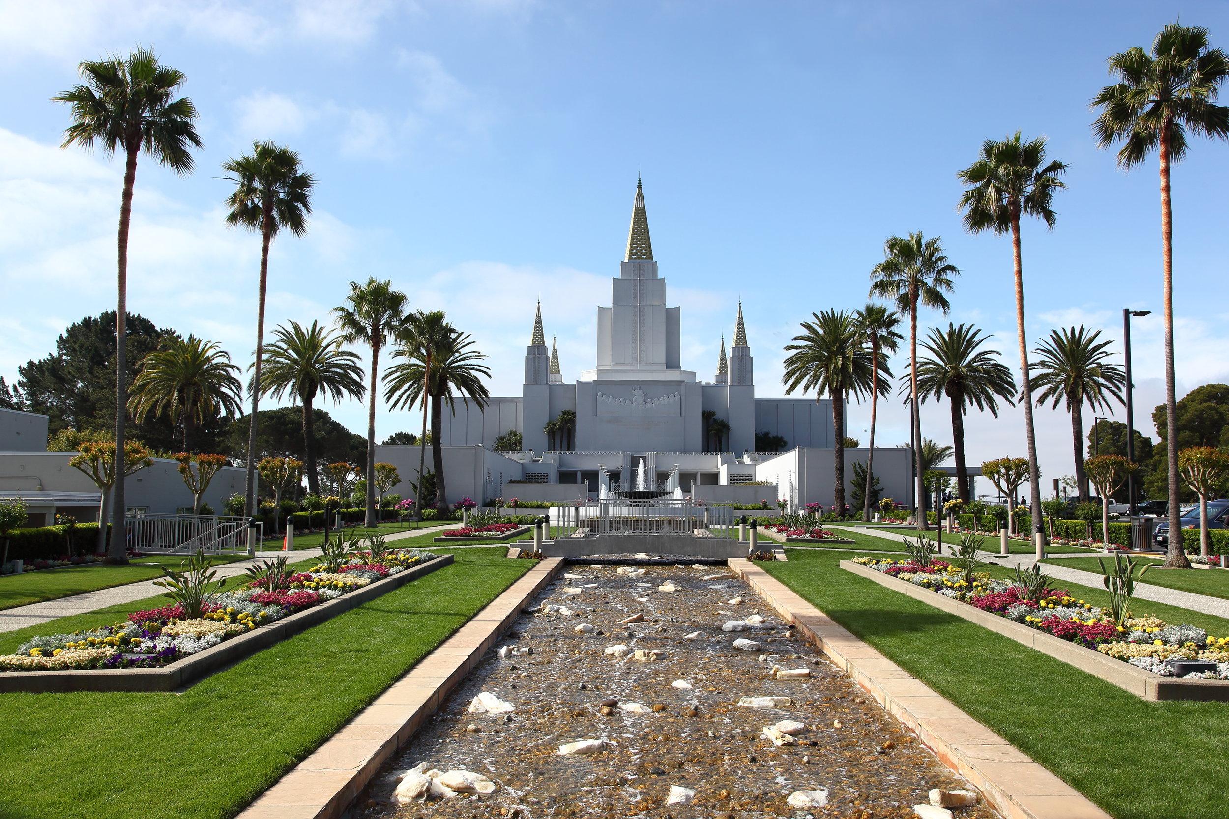 Oakland Temple3.JPG