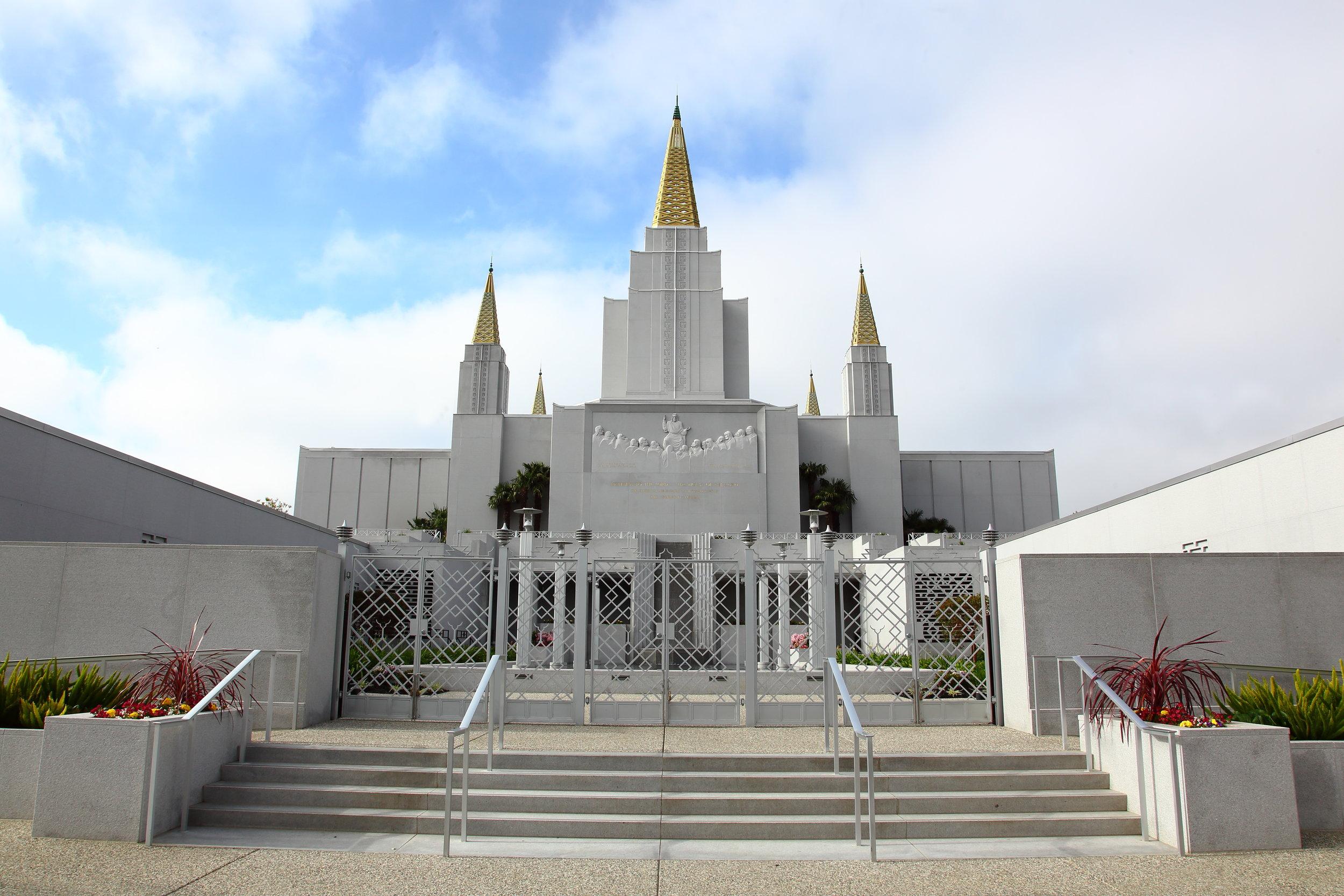 Oakland Temple2.JPG
