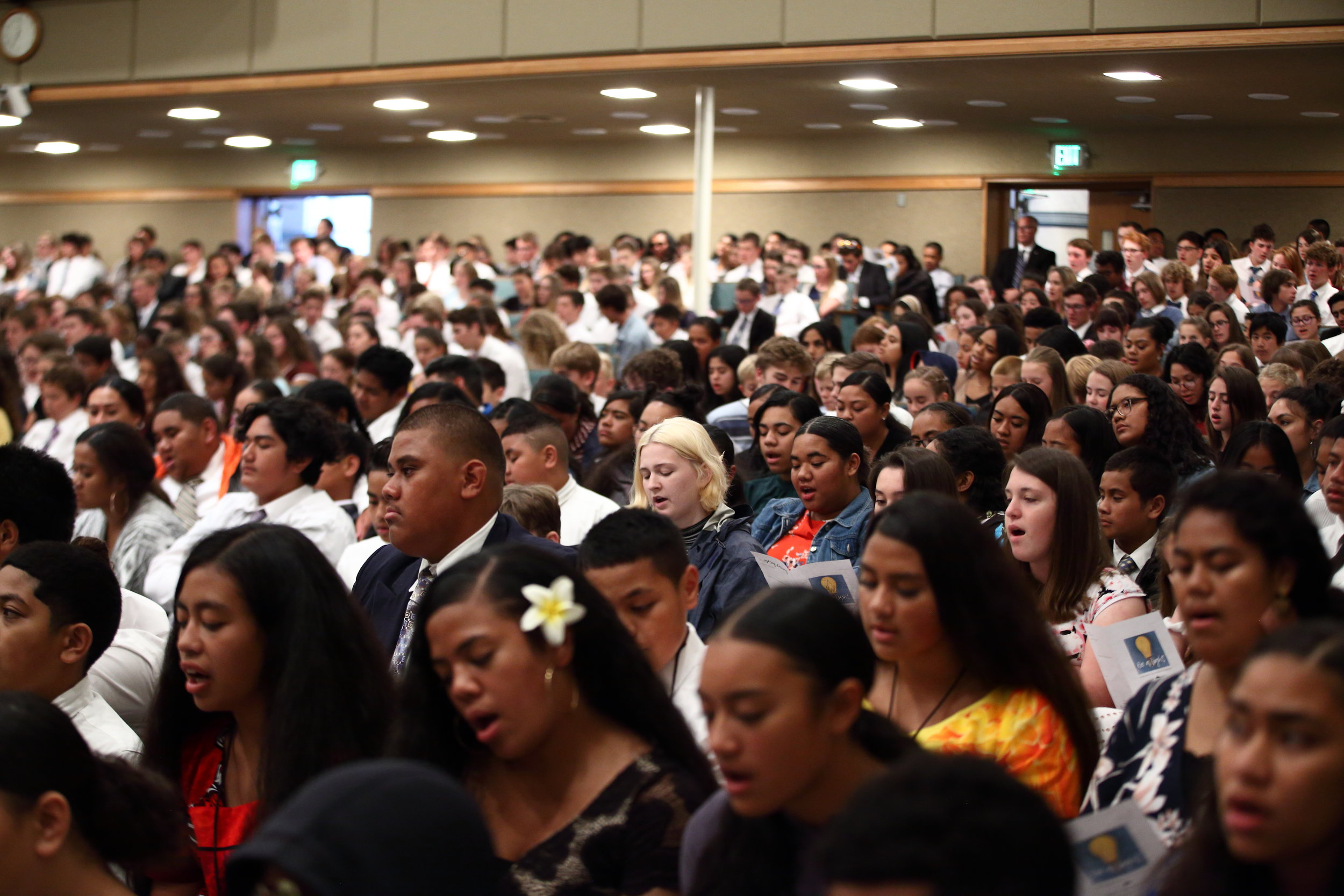 Oakland Temple Youth Devotional65.JPG
