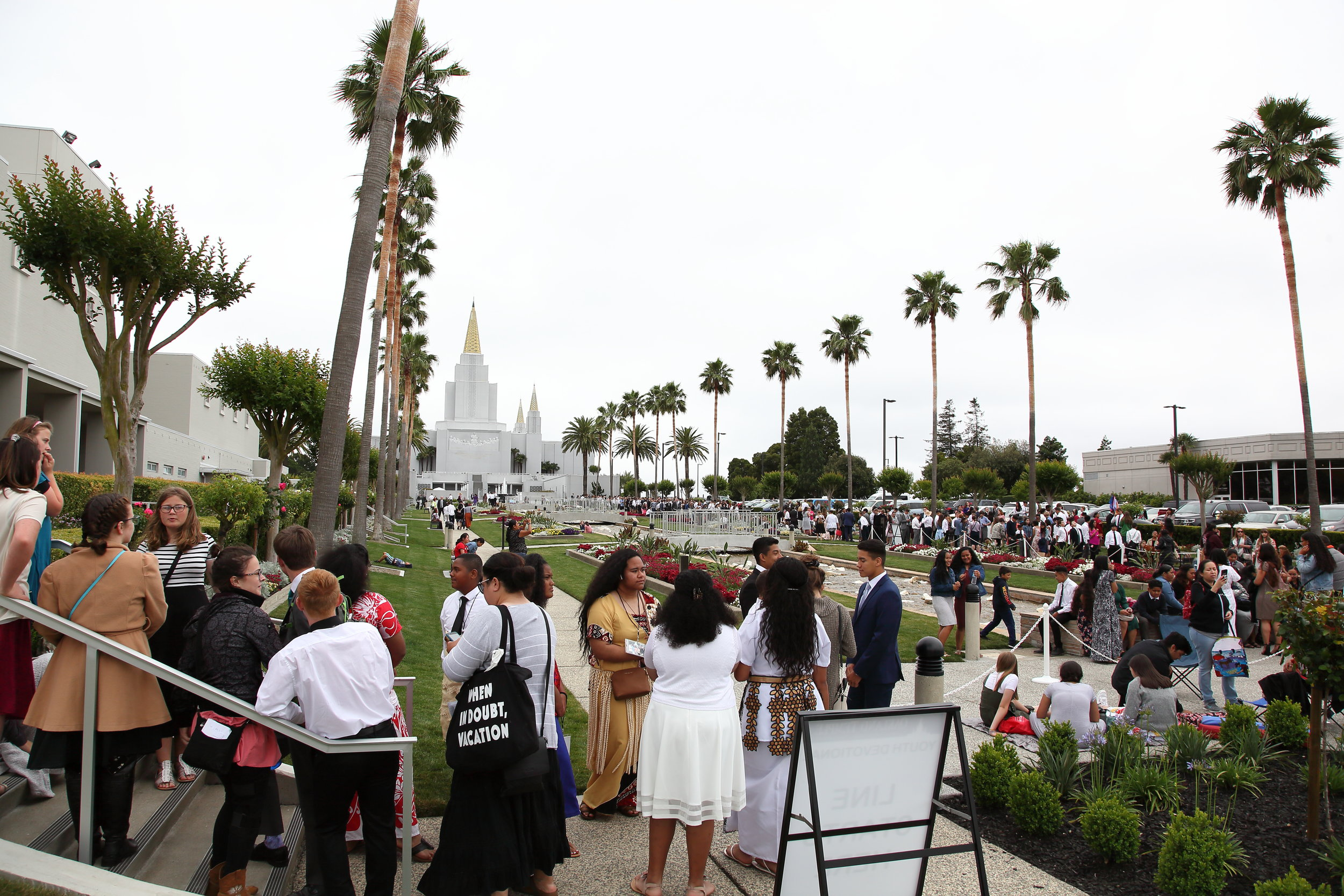 Oakland Temple Youth Devotional61.JPG