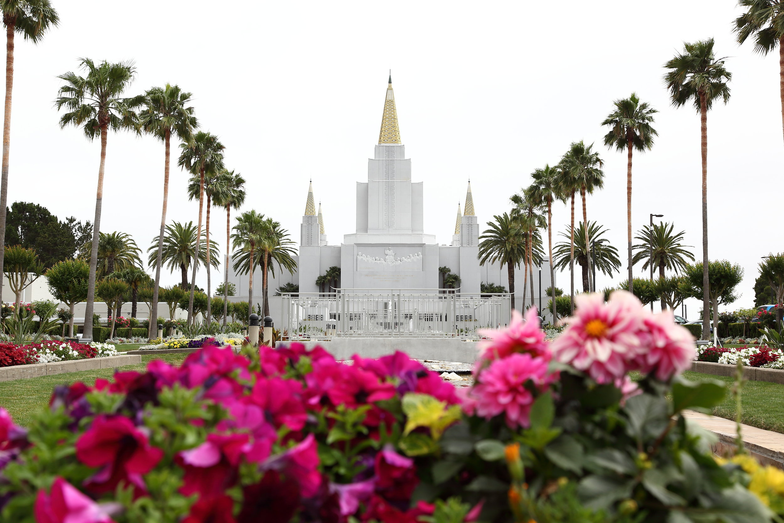 Oakland Temple Youth Devotional57.JPG