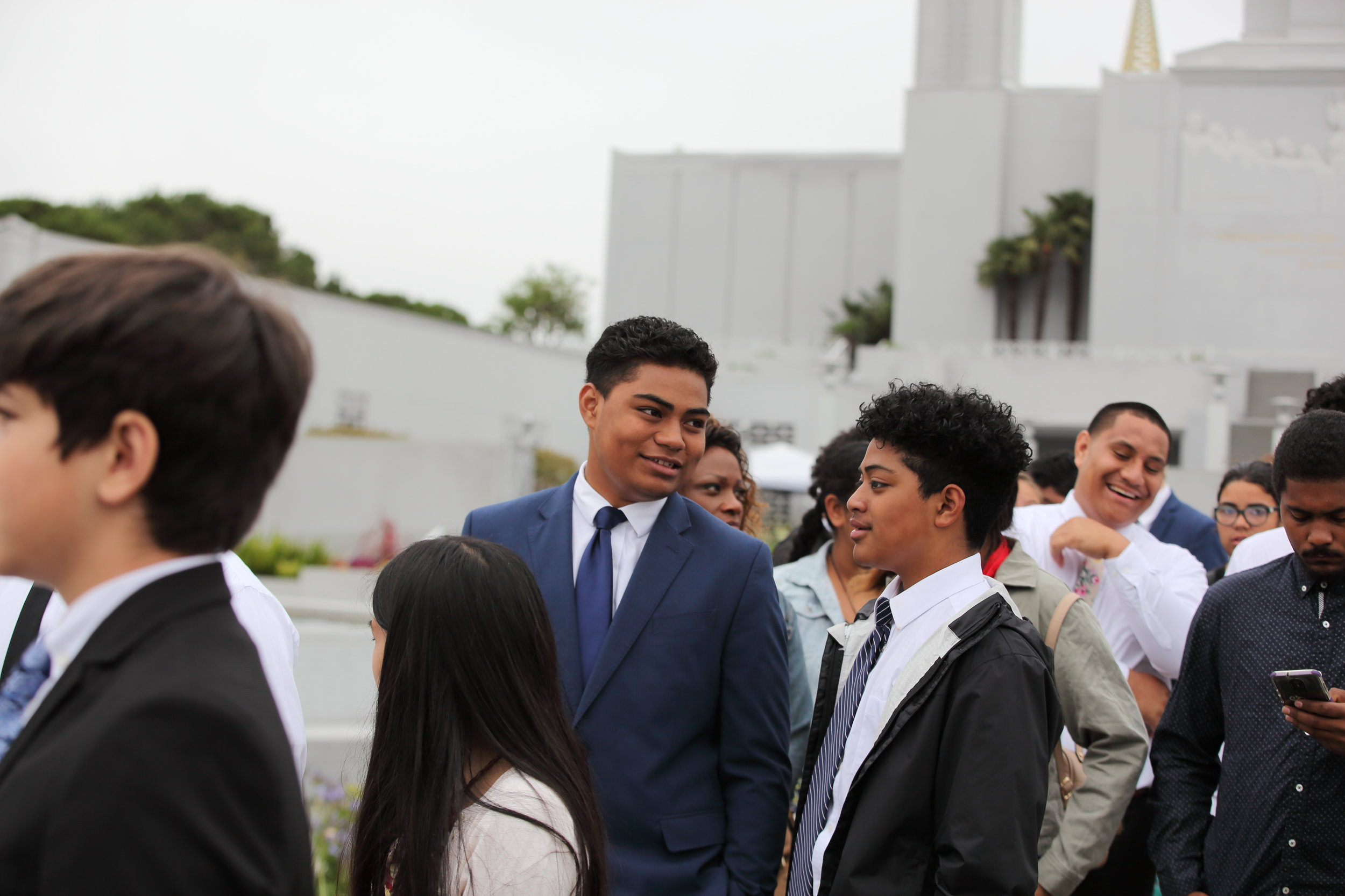 Oakland Temple Youth Devotional54.JPG