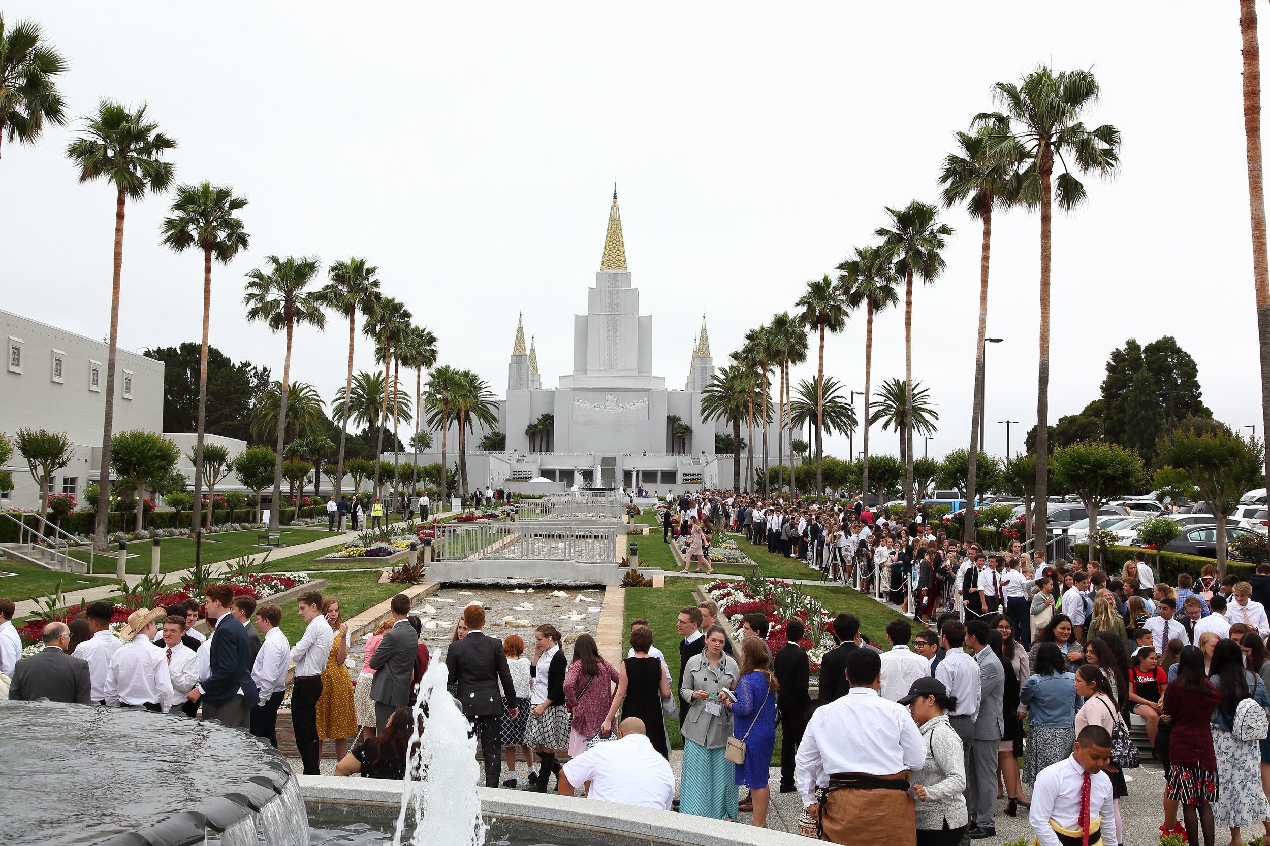 Oakland Temple Youth Devotional55.JPG