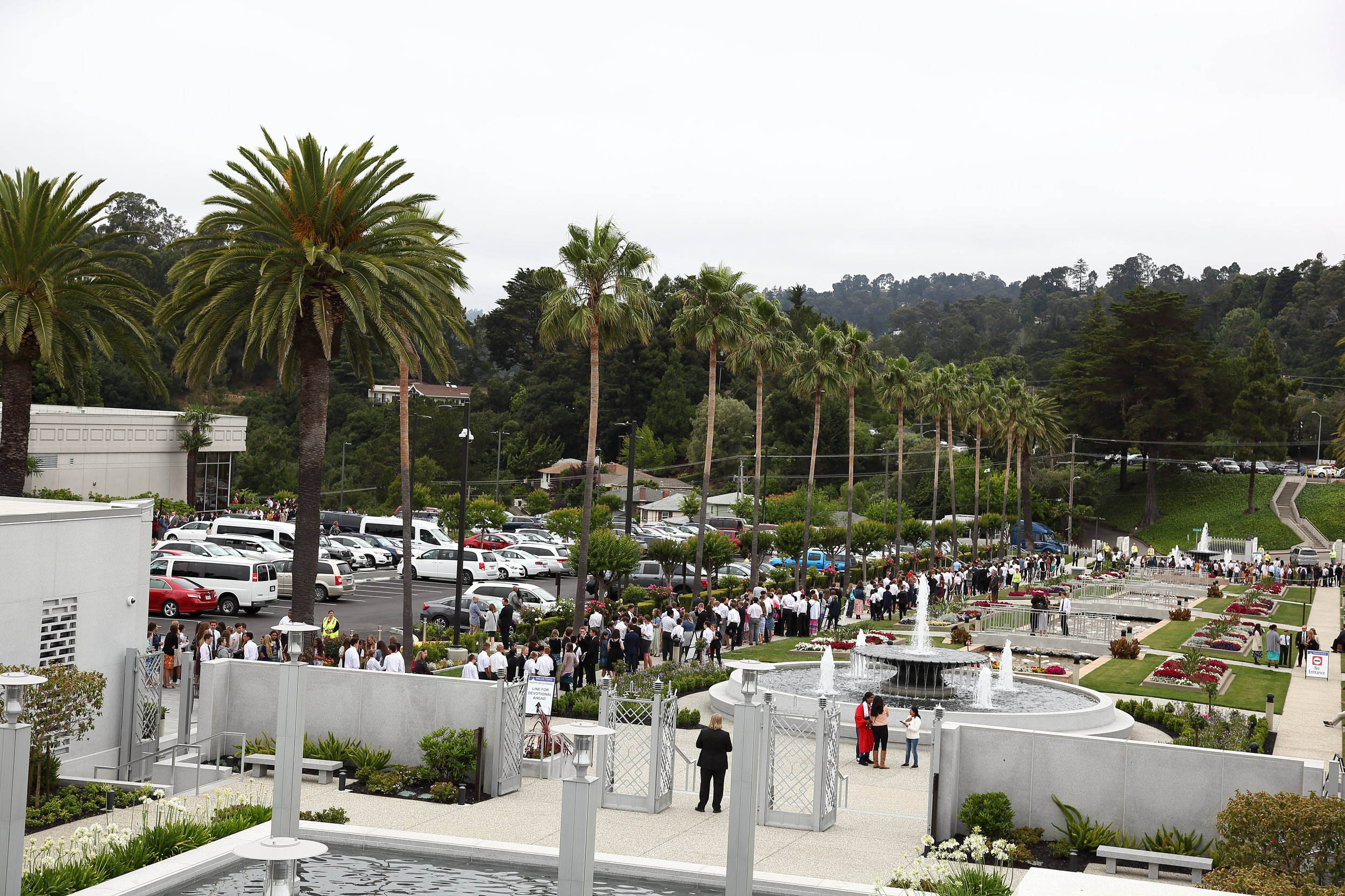 Oakland Temple Youth Devotional53.JPG