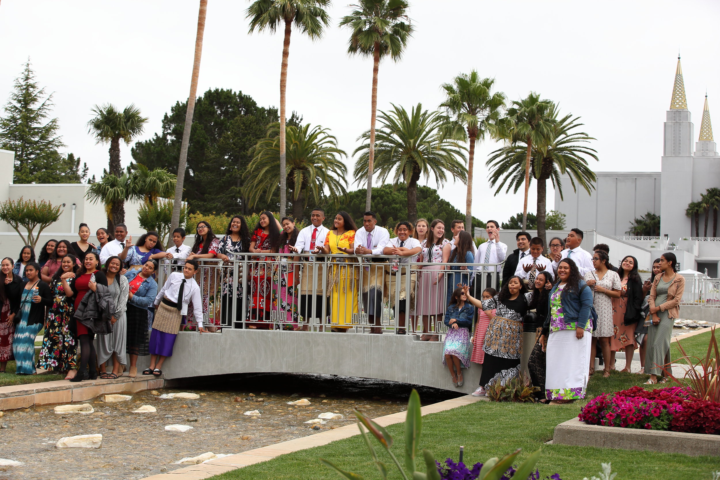 Oakland Temple Youth Devotional4.JPG