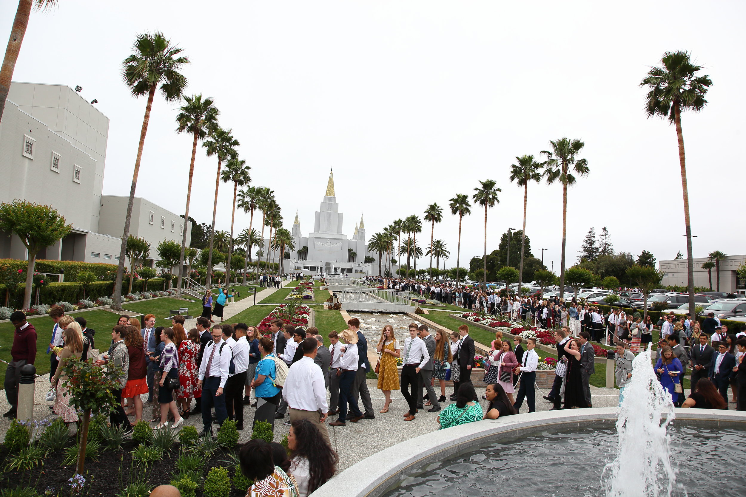 Oakland Temple Youth Devotional23.JPG