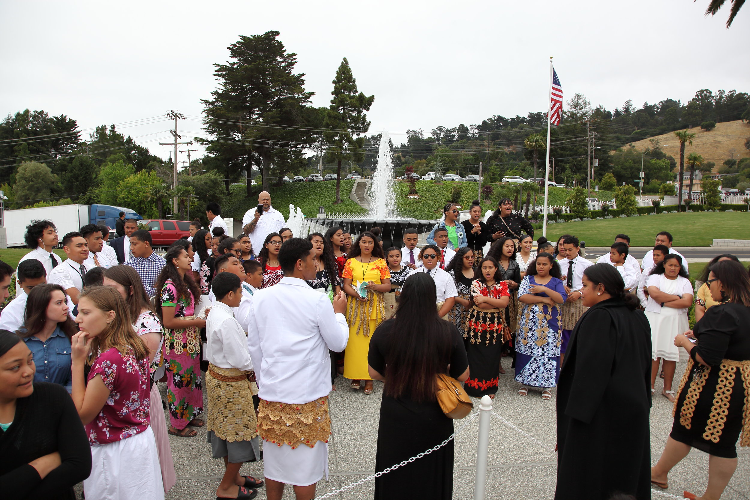 Oakland Temple Youth Devotional16.JPG