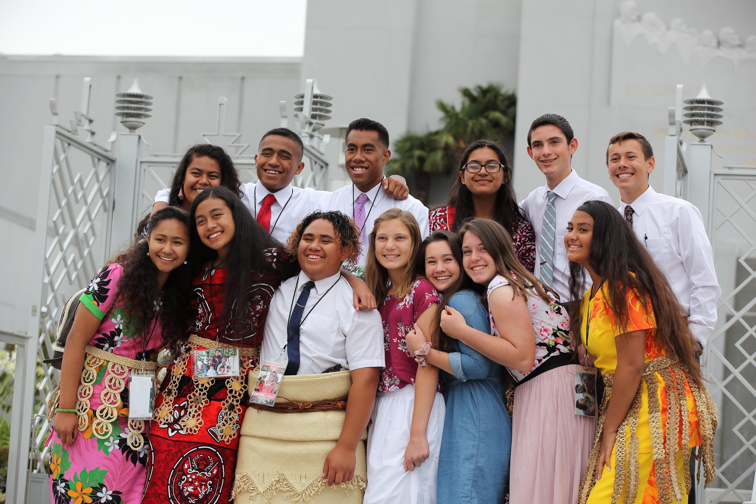 Oakland Temple Youth Devotional5.JPG