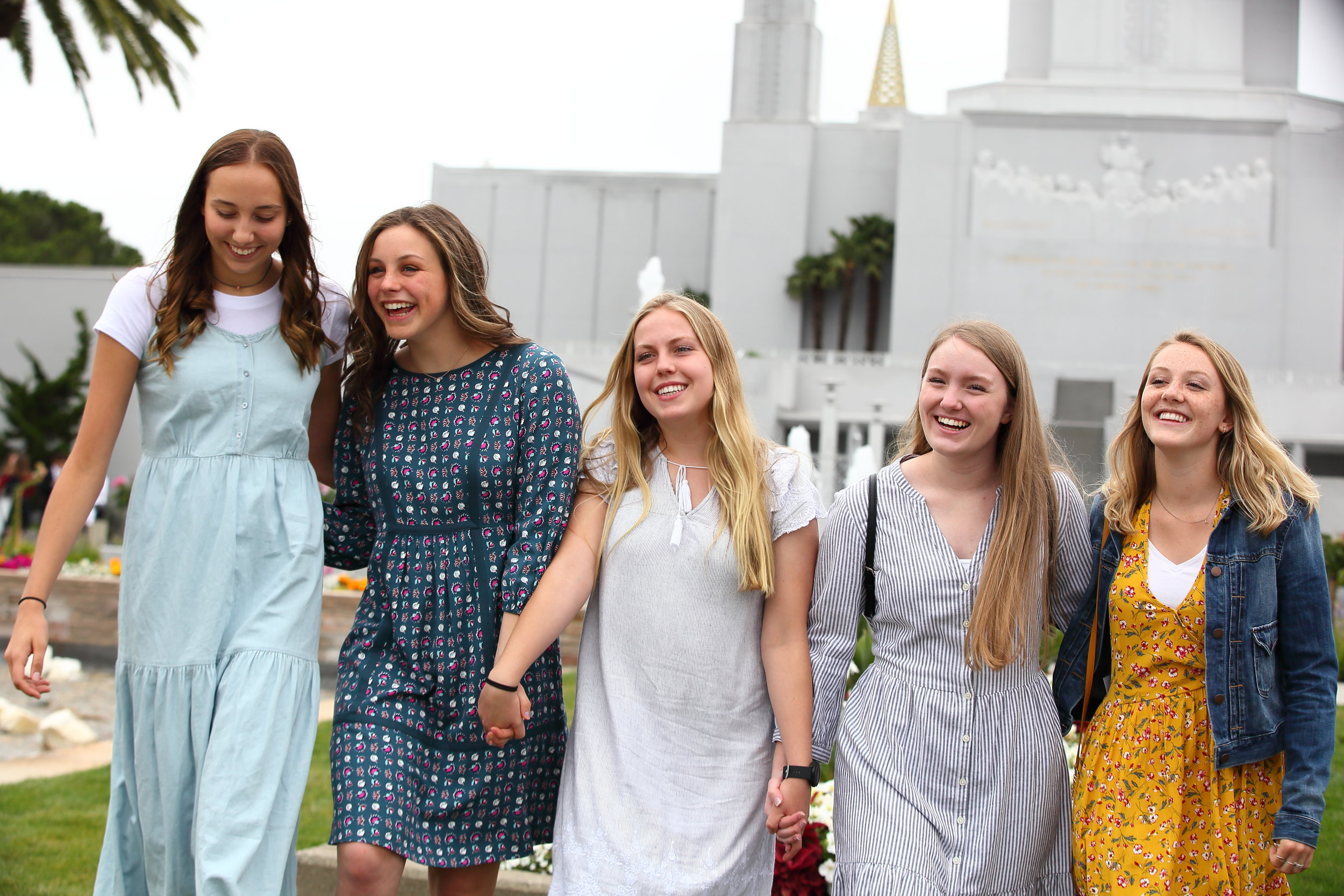 Oakland Temple Youth Devotional21.JPG