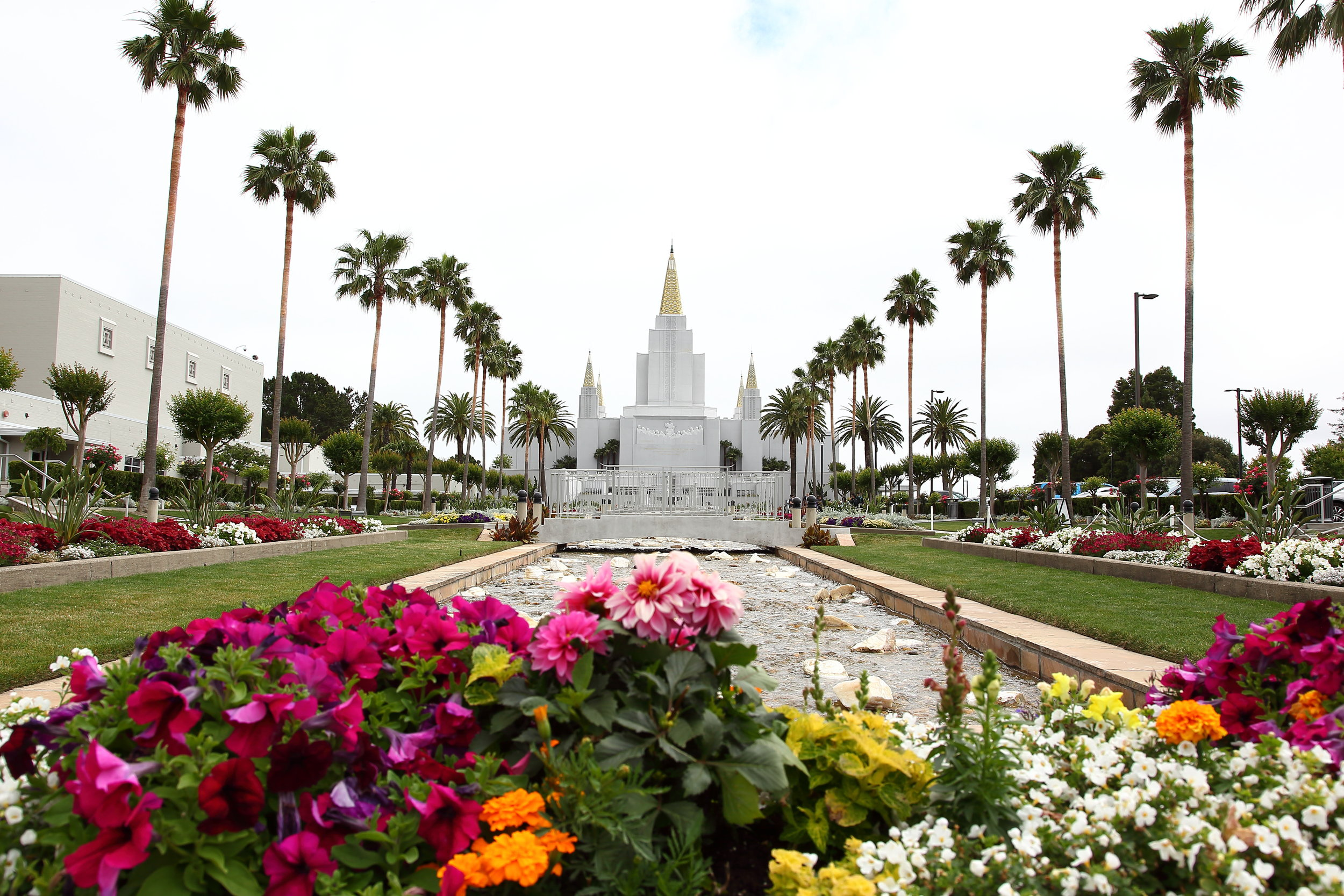 Oakland Temple Youth Devotional3.JPG