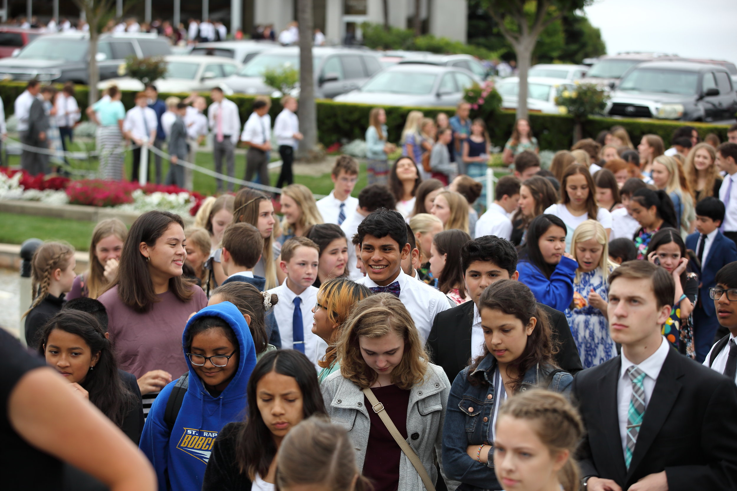 Oakland Temple Youth Devotional25.JPG