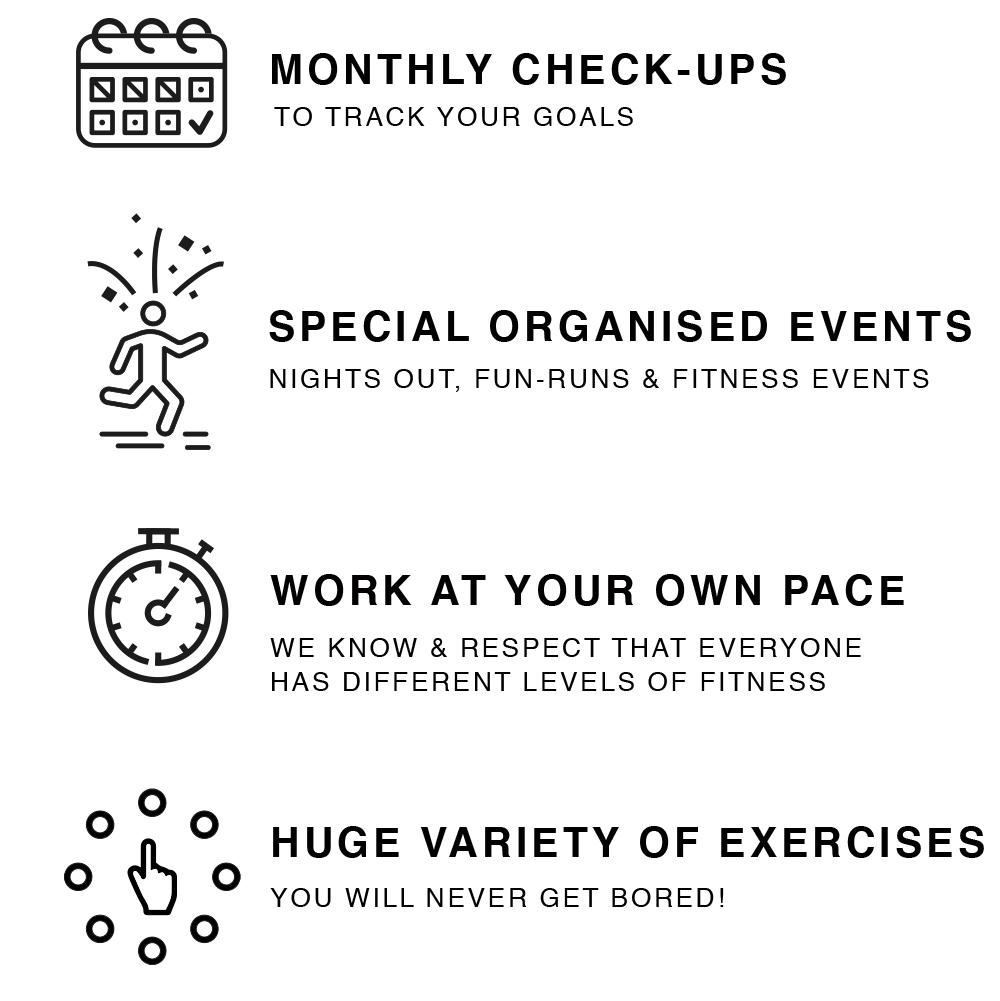 benefits2_fitness_academy_hull.jpg