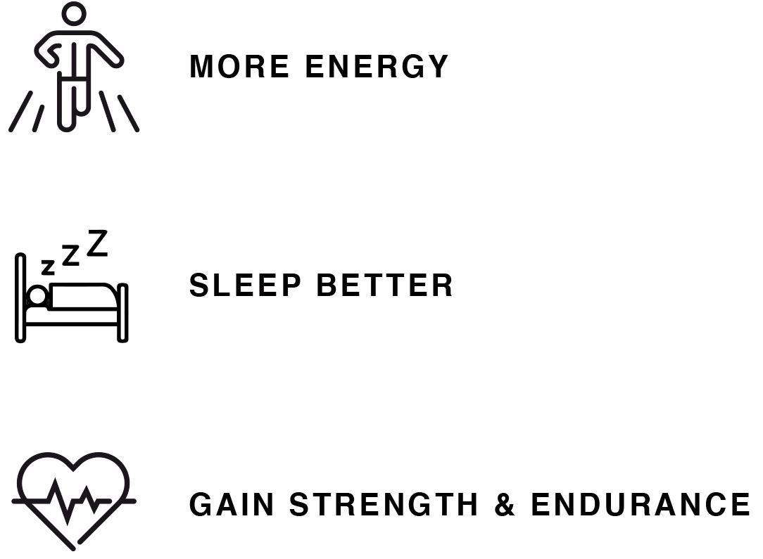 benefits3_fitness_academy_hull.jpg