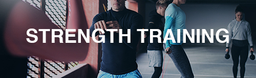 £70 / per month - - Full body workouts- Improve muscular fitness- More equipment based- Gain strength and tone & improve your metabolism.