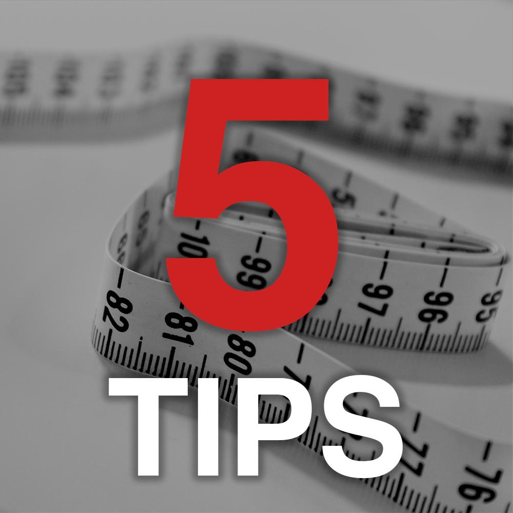 five_tips.jpg