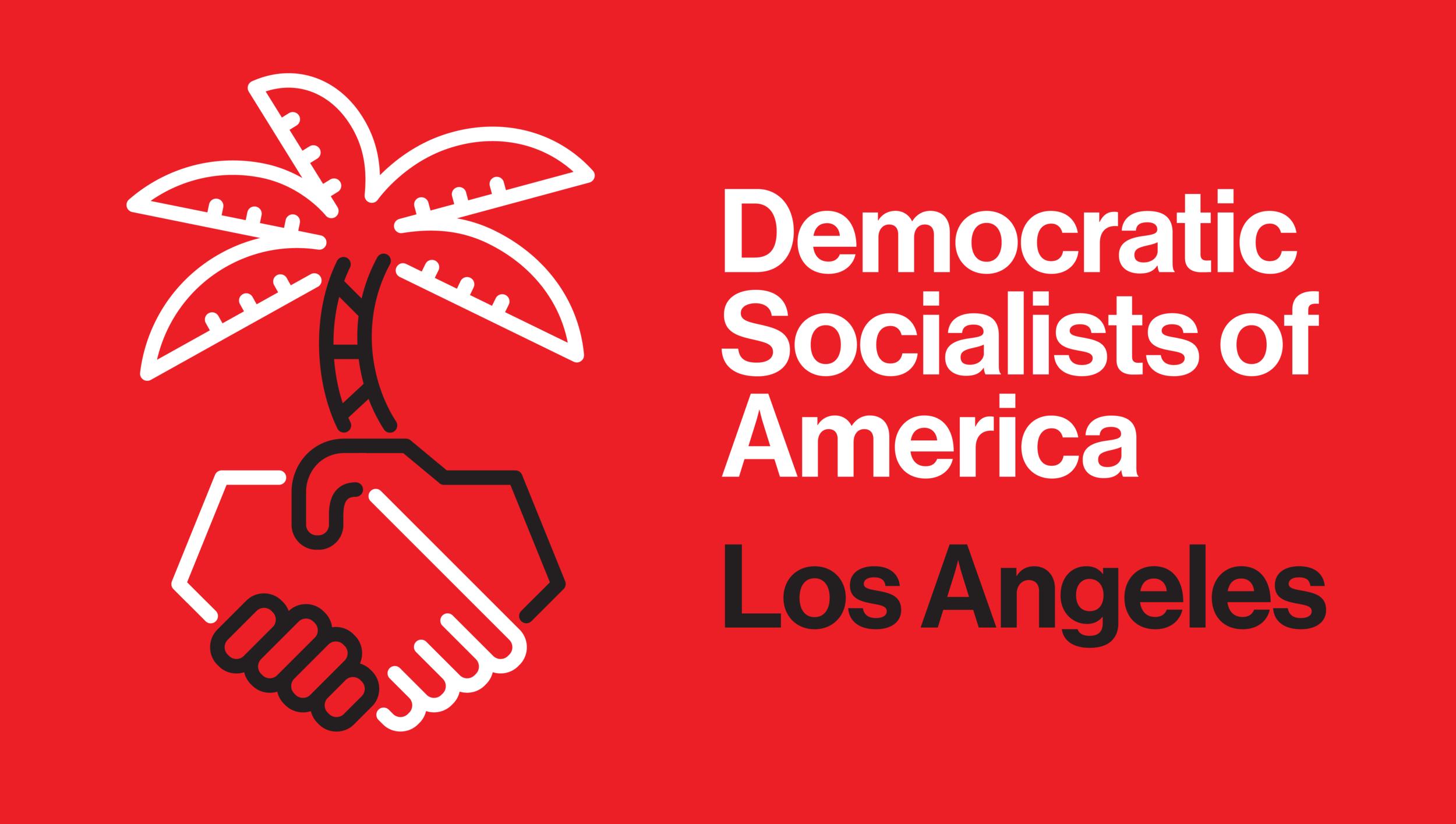 DSA-logo-red.png
