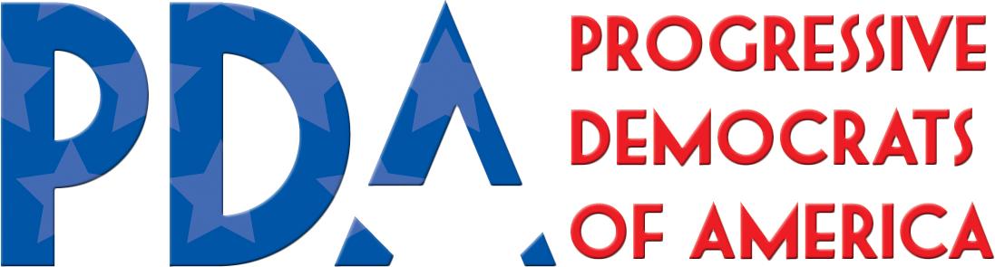 PDA-Logo-Transparent-Lrg-02.png
