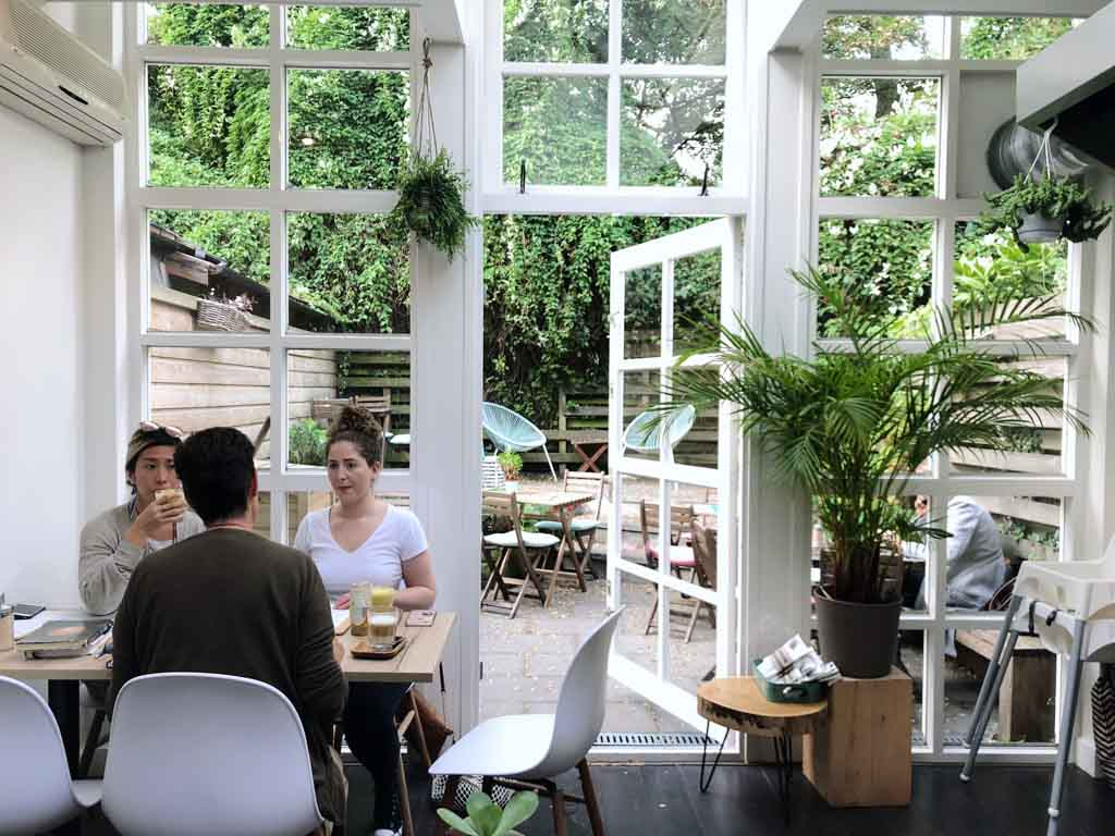 work cafes in The Hague (4 of 8).jpg