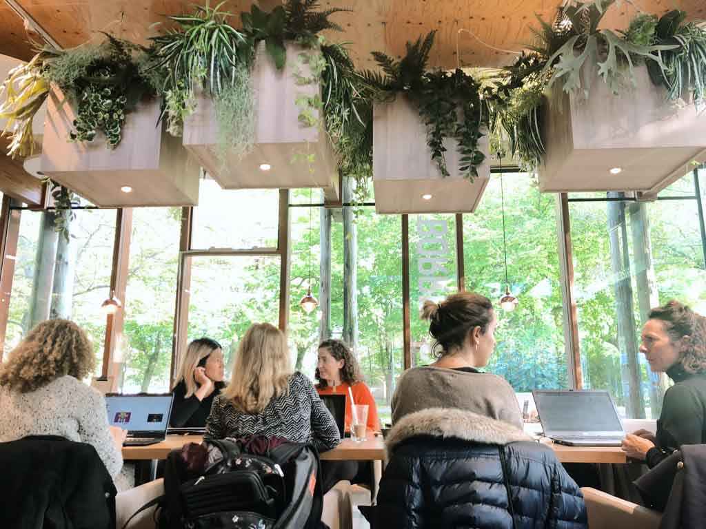 work cafes in The Hague (6 of 8).jpg