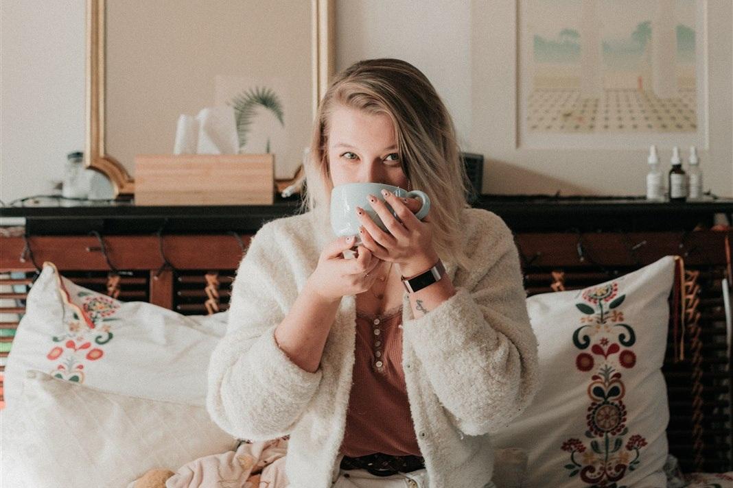 Tara Shupe Photography