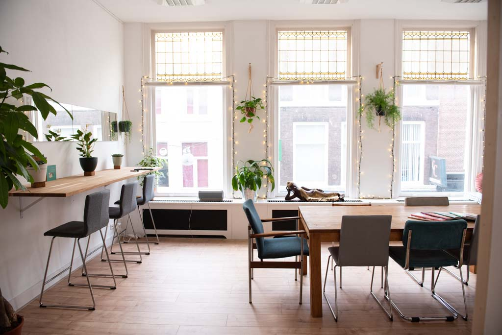 coworking space in The Hague (99 of 117).jpg
