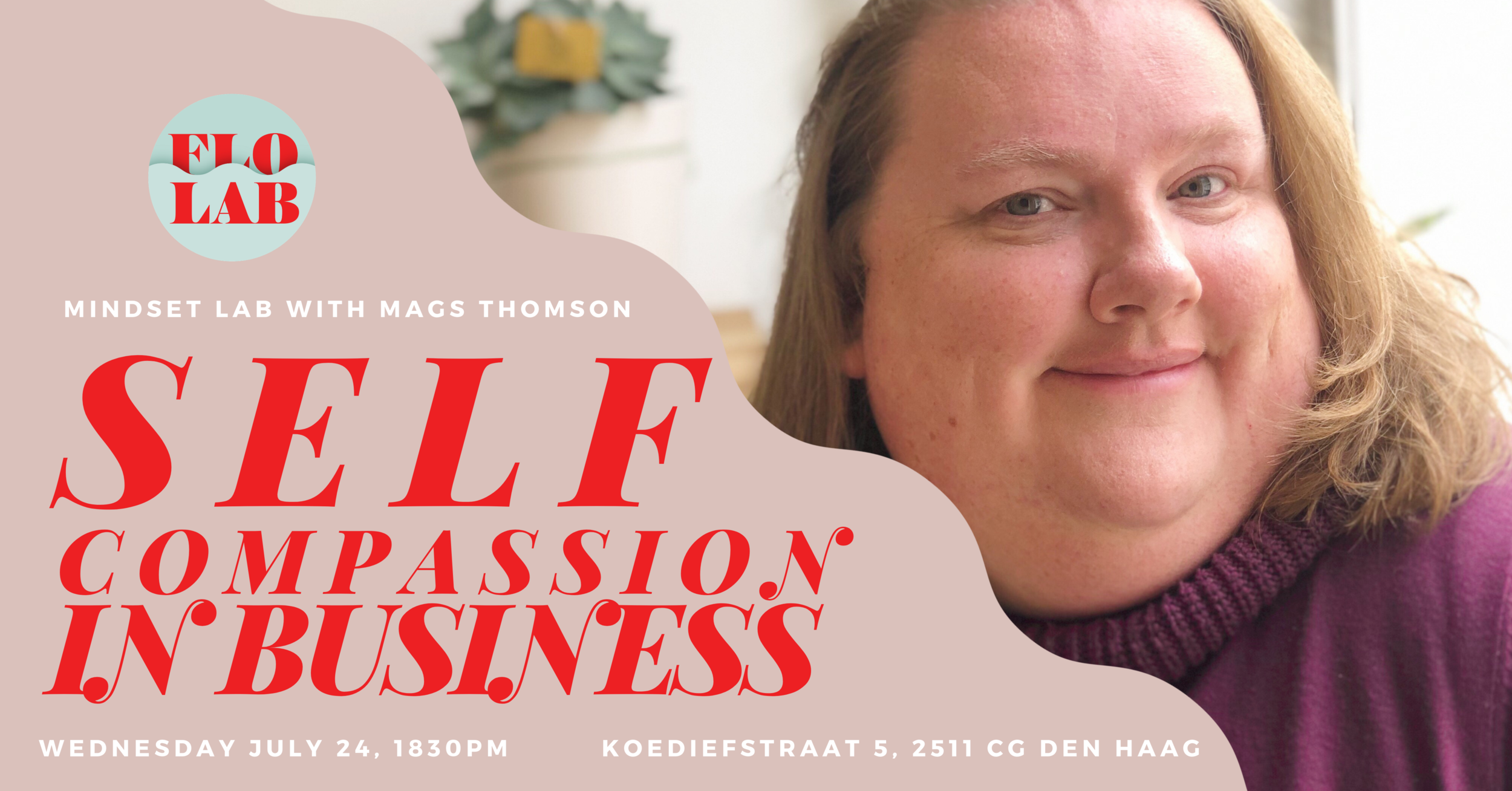 Self-Compasson in Business Banner.png