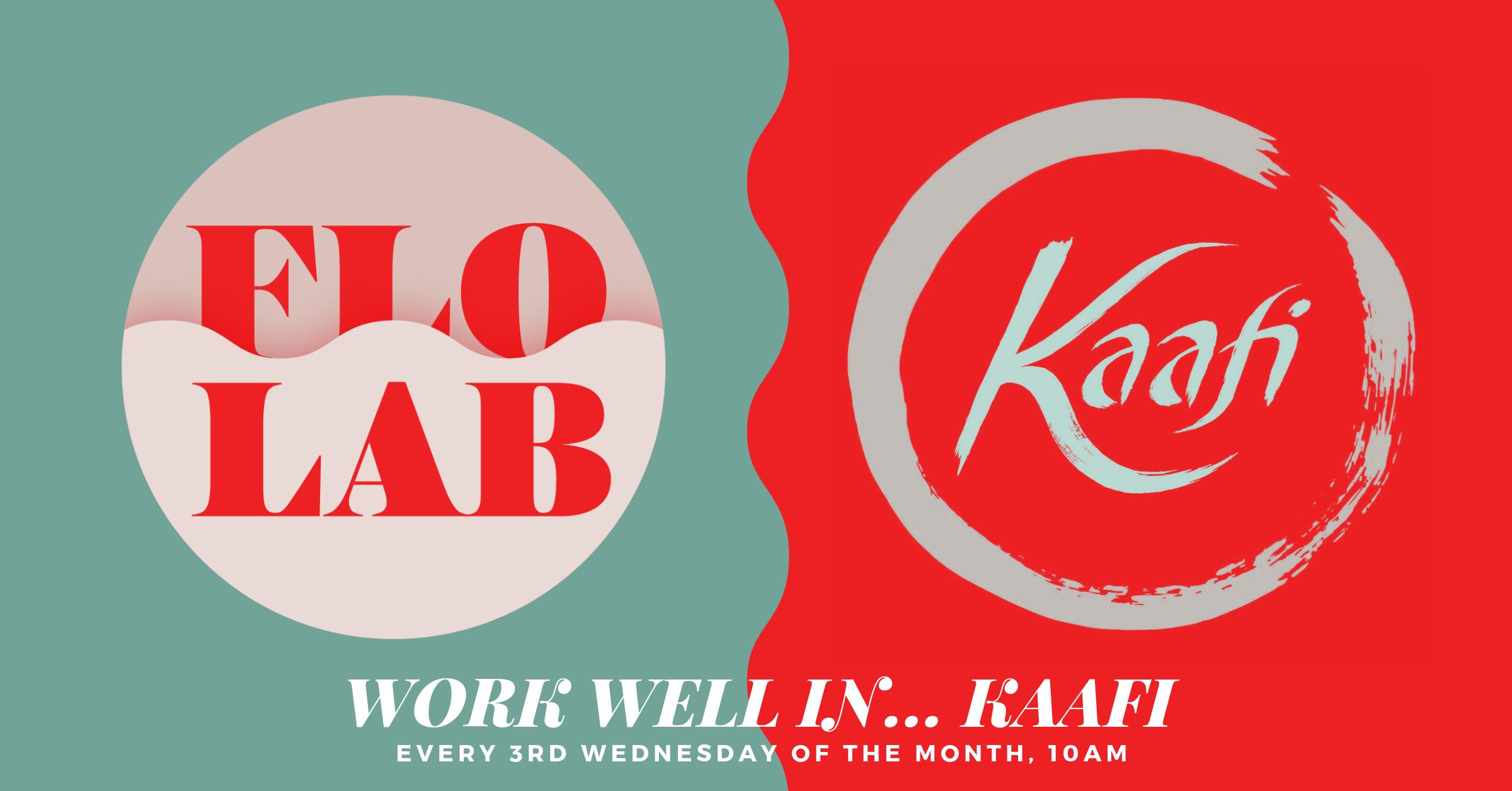 Work Well in... Kaafi - August Facebook_Meetup Banner.png