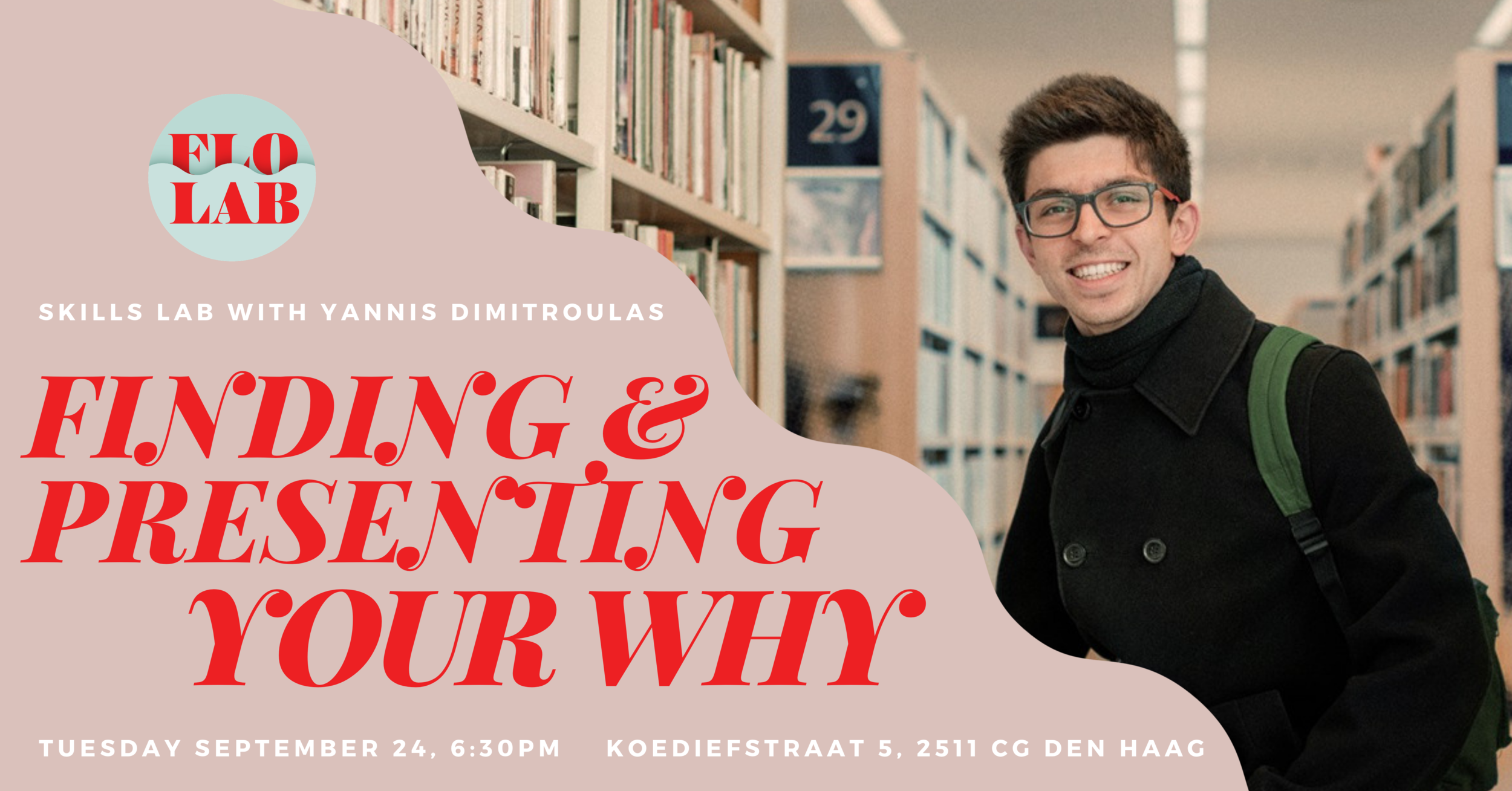 Finding & Presenting Your Why WORKSHOP Banner.png