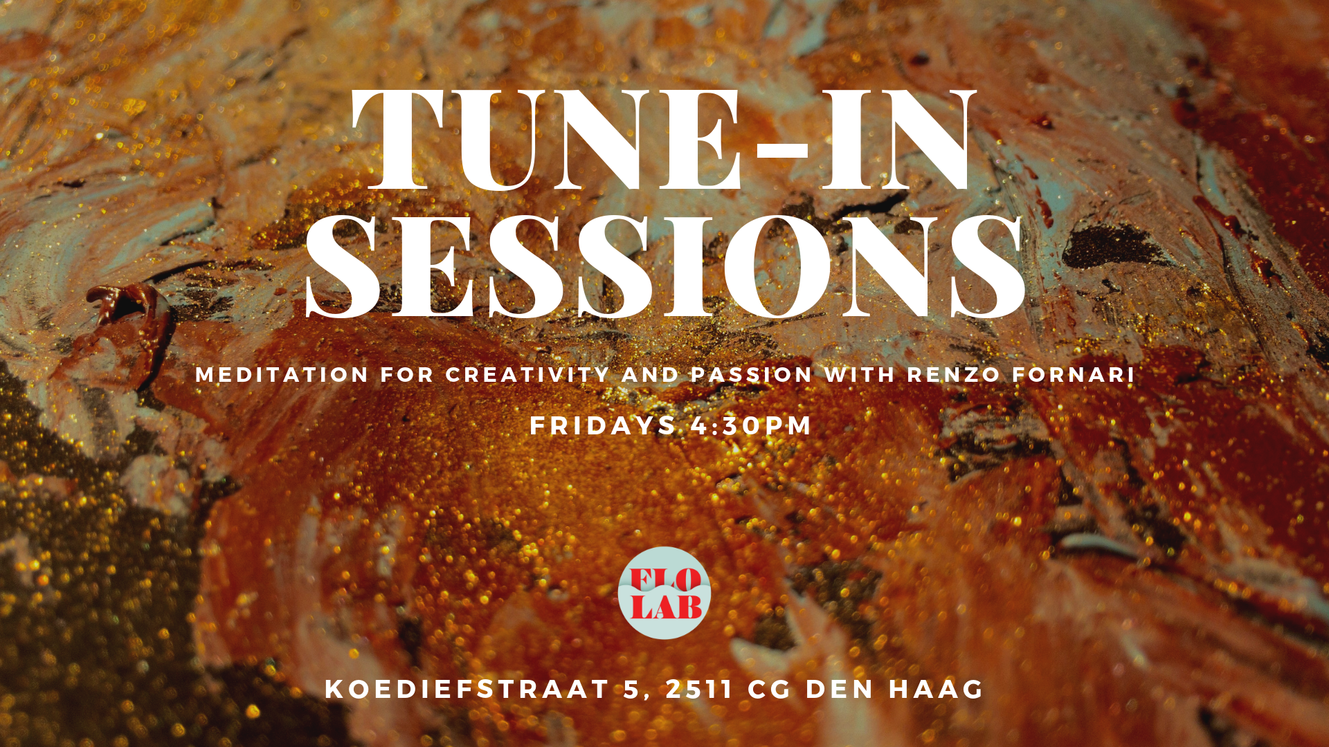 Tune-in sessions facebook cover.png