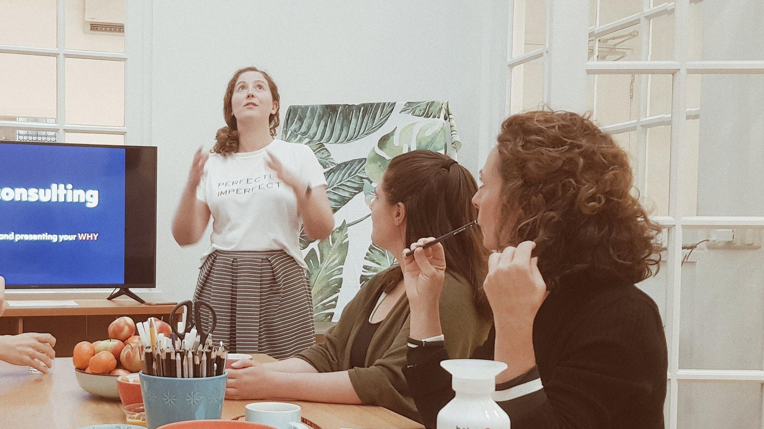 Emma+Smillie+FloLab+Workshop+Find+Your+Why+Golden+Circle