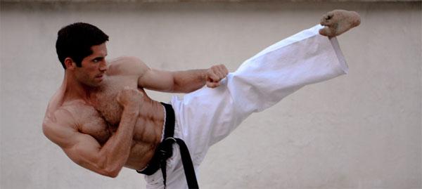 scott-adkins-ninja-18.jpg