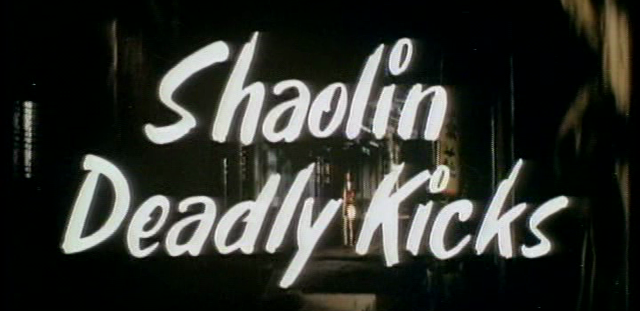 Shaolin-Deadly-Kicks.png