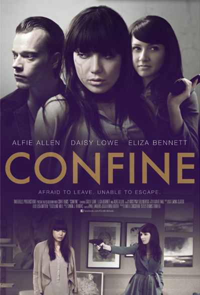 confine-poster.jpg