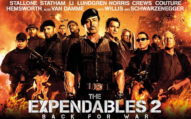 expendables2quad640.jpg