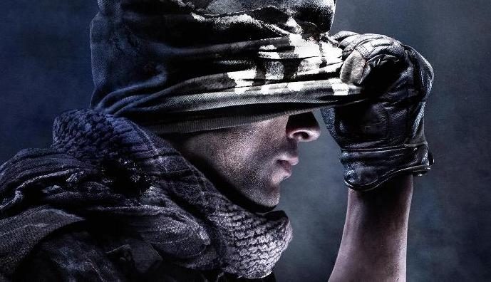 Call-of-Duty-Ghosts1-home.jpg