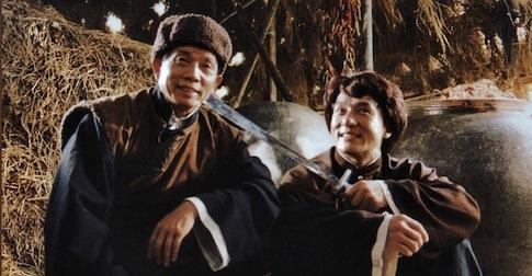 lau-kar-leung-with-jackie-chan-on-the-set-of-drunken-master-ii.jpg