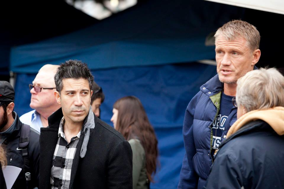 gianni-and-dolph.jpg