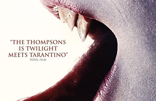 thompsons-small.jpg