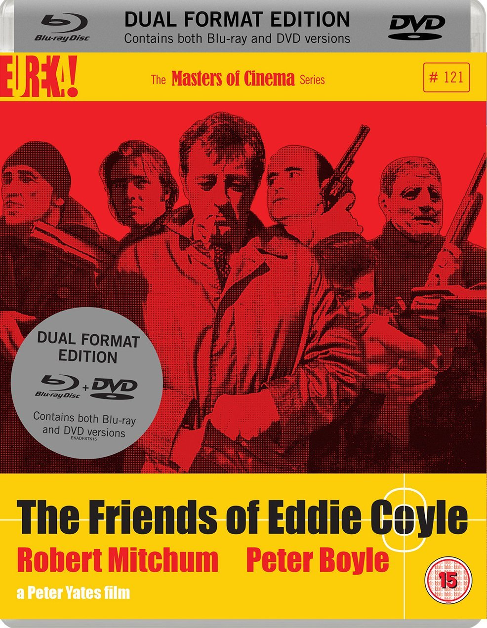 coyle-dvd.jpg