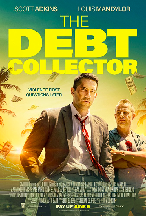 The-Debt-Collector-poster.png