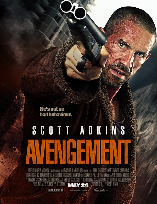 Avengement-Movie-Poster.jpg